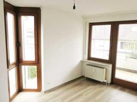 Gepflegte 2-Zimmer-Wohnung in Ostfildern