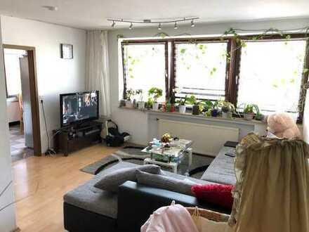 400 €, 60 m², 3 Zimmer