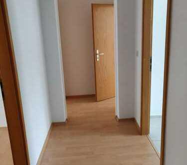 !! 1 MONAT KALTMIETFREI !! Jetzt zuschlagen - super schöne 3 Zimmer Wohnung mit Aufzug !!