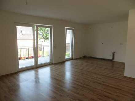 Schöne, geräumige zwei Zimmer Wohnung in Aichach