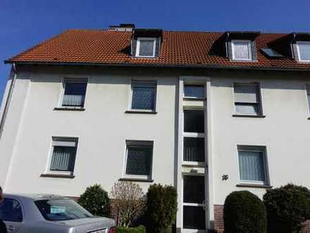Schöne, helle 2 - Zimmer- Wohnung in Brechten