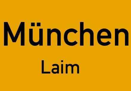 Laim - Top Gastronomie