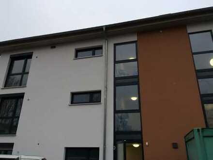 Schöne, geräumige zwei Zimmer Wohnung in Augsburg, Hochfeld