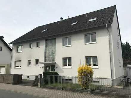 Schöne, helle zwei Zimmer Wohnung in Mühlheim am Main