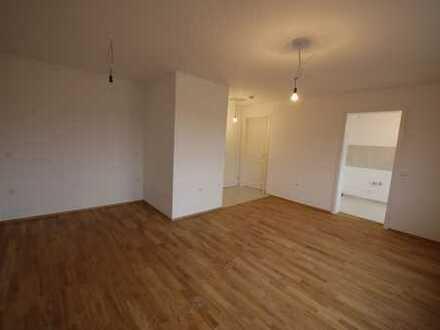 Sanierte 1-Raum-Wohnung! Ruhiges Wohnen in Mülheim-Dümpten I Küchenübernahme möglich