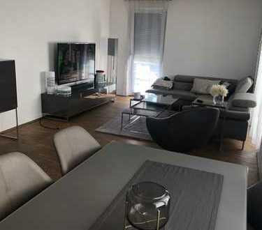 Schöne, geräumige zwei Zimmer Wohnung in Alb-Donau-Kreis, Illerkirchberg