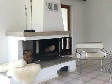 Wunderschöne ruhige 3 Zi-EG Wohnung mit großzügiger Raumaufteilung - perfekt für ein Paar!