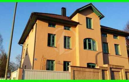 ⭐Traumhafte Villa zum Wohnen und Arbeiten im Kreis Passau