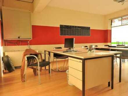 ***Schönes Ladengeschäft/Büro mit Hinterzimmer in Geschäftszeile in Gernsbach zu vermieten***