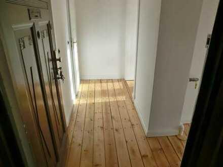 Schöne 2-Zimmer-Wohnung +++ Erstbezug nach Sanierung