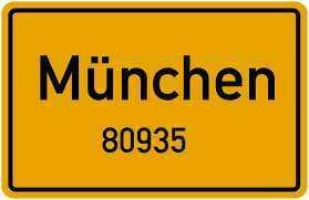 München/Feldmoching, schöne ruhige 3 Zimmer-Wohnung mit Einbk. und Toller Aussicht, OHNE PROVISION