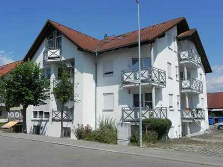 Lukratives Investment: Zwei Wohnungen ein Preis!