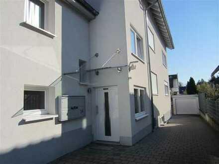 Schöne 3-Zimmer-Wohnung in Muggensturm