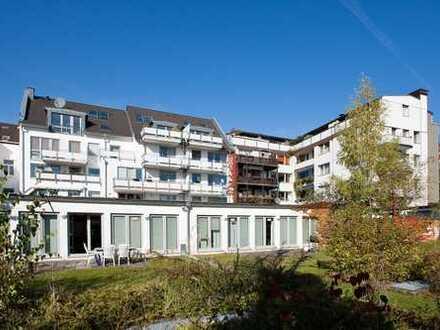 * Bestlage Bonn-Beuel * Tolle 3-Zimmer-Wohnung *