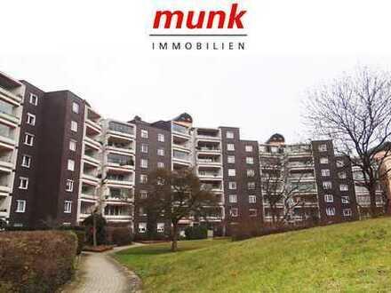 Wiblingen - Stadtnah und im Grünen Wohnen