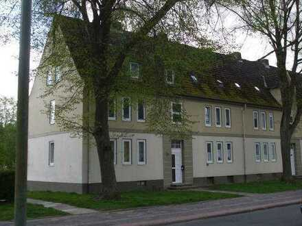 Ideal für Studenten und Azubis! Schnuckelige Dachgeschosswohnung im Stadtnorden!