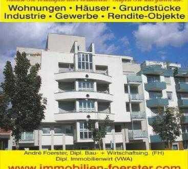 sonnige 2 Zi.-whg.+2Balk.,Lift,Hsmstr.,Putzdienst, 425EUR KM + 220 EUR NK + Tiefgaragenplatz 55 E...