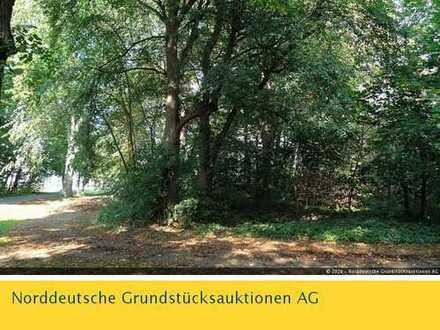 Grundstück in 18334 Semlow, Zornower Straße