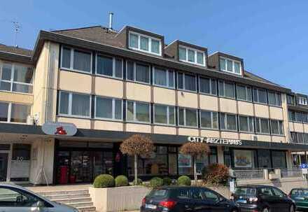 Einzelhandelsfläche in einem Ärztehaus in Bad Homburg v. d. Höhe