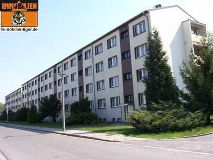 Wohnung in kleinem Wohngebiet in Waldnähe! Mehr Angebote unter: www.Immobilientiger.de