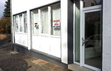 Zweibrücken Büroräume Praxis oder Ladenlokal