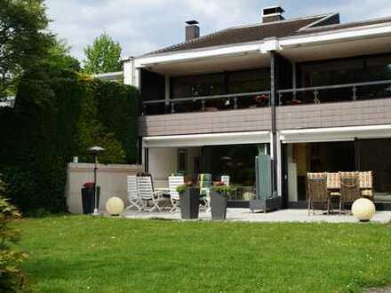 vielseitiges Haus in Essen- Burgaltendorf