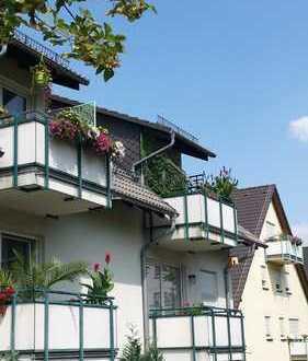 Schöne, geräumige zwei Zimmer Wohnung in Erzgebirgskreis, Stollberg/Erzgebirge