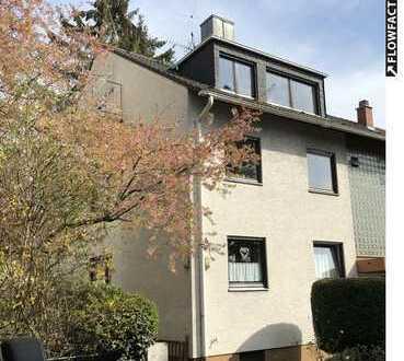 Mehrfamilienhaus in bester Lage Feudenheims zu verkaufen