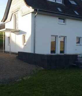 Schönes Haus mit vier Zimmern in Oberbergischer Kreis, Lindlar