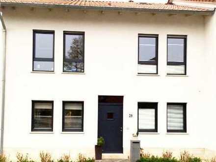Schönes, geräumiges Haus mit 5 Zimmern auf der Sentruper Höhe!