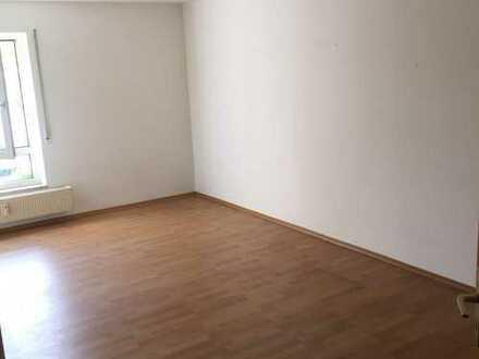 20qm Zimmer in 3er WG (6min Fußweg zur FH)