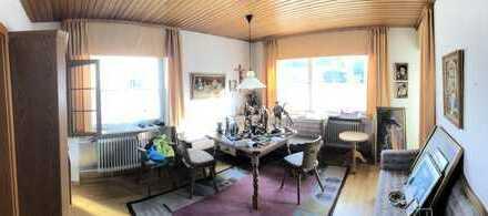 Schönes und gepflegtes 7-Zimmer-Einfamilienhaus zur Miete in Gaimersheim, Gaimersheim