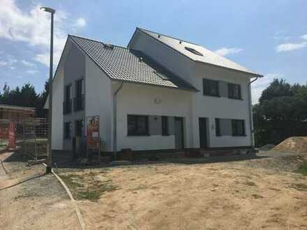 Energiesparhaus, Neubau - Erstbezug, im Main-Taunus-Kreis, Eppstein