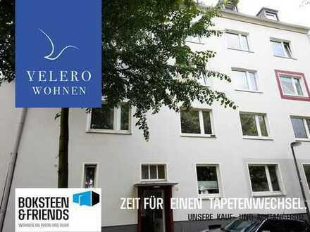Tolle 3,5-Zimmer-Wohnung in Dortmund!!!