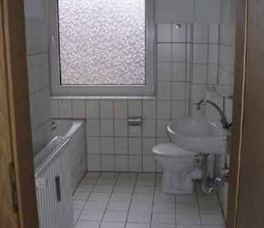 Schöne drei Zimmer Wohnung in Köln, Sürth