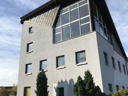 Büroflächen in Reinsdorf bei Zwickau zu vermieten