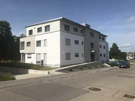 1.150 €, 97 m², 3 Zimmer