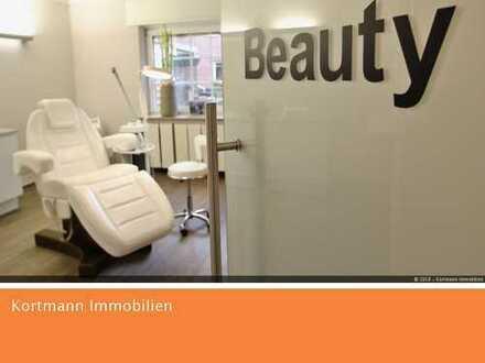 Ihr neues Business in Greven - Kundenfrequenz garantiert!