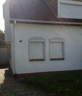 Doppelhaushälfte in Sinnersdorf