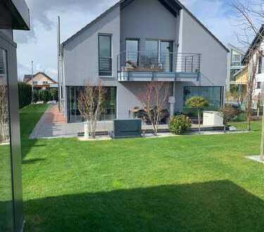 1.275.000 € Einfamilienhaus mit 675m2 Grundstück * Privatverkauf *