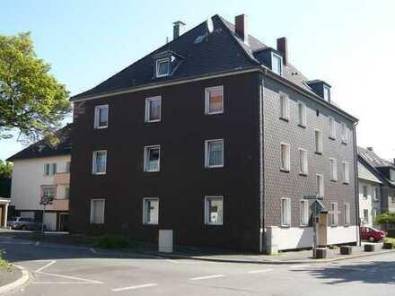 Zwei 1/2 Zimmer Wohnung in Bochum, Hofstede