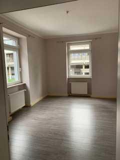 Zentrale 3-Zimmer-Wohnung in Mannheim