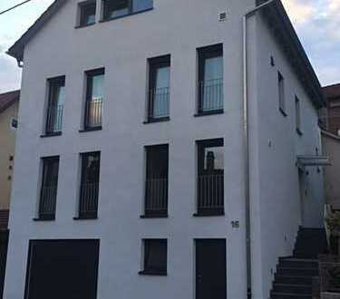 freundlich, helle 2 1/2 Zimmer Wohnung in Ostfildern-Nellingen