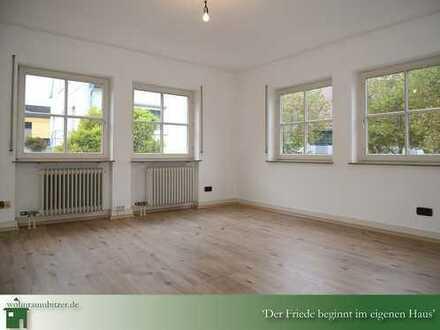 Tailfingen blüht auf Wohnung zu verkaufen