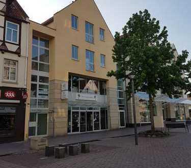 Laden / Büro /. Praxis . Restaurant in bester Lage Fußgängerzone von Rinteln