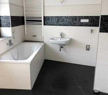 Elegante großzügige 2 Zimmer ETW Lauf-Centrum / Wohnung kaufen