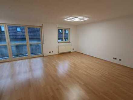 Schöne 2 Zimmer Wohnung in Nufringen, Provisionsfrei zu vermieten