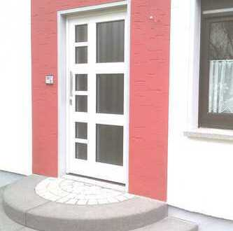 Attraktive 3-Zimmer-Wohnung in Niederneisen - Erstbezug nach Sanierung