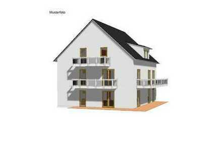 2-3 Familienhaus nördlicher Stadtteil von Darmstadt