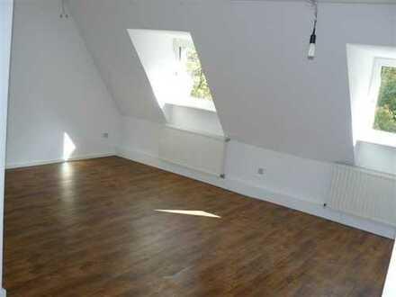 moderne, neuwertige 5-Zimmer-Maisonette-Wohnung mit EBK in Münster